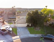 1509 Oxbow Court, Henderson image