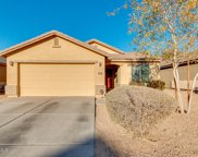 7138 W Beverly Road, Laveen image