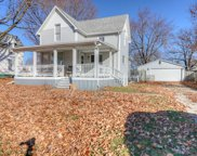 441 East Orleans Street, Paxton image