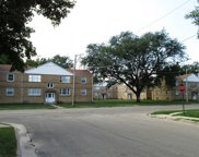 1201 6Th Avenue, Sterling image