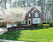 505 Briardale Avenue, Cary image