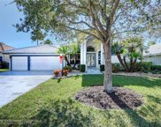 8204 NW 42nd St, Coral Springs image