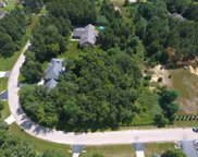 Lot 75 Whispering Pines Dr, Baraboo image