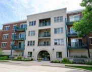 111 N Larch Avenue Unit #203, Elmhurst image