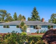 8820 29th Avenue SW, Seattle image