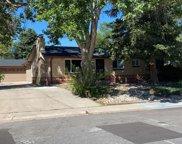 2583 S Quitman Street, Denver image
