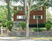 1323 Anderson Avenue, Fort Lee image