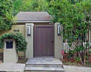 9548     Gloaming Drive, Beverly Hills image