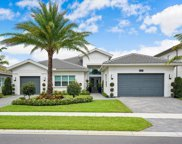 11719 Windy Forest Way, Boca Raton image
