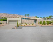 264 W Vista Chino, Palm Springs image