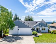 3030 170th Ave E, Lake Tapps image