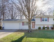 2622 Persimmon Place, Bloomington image