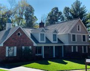 318 West Manor  Drive, Chesterfield image