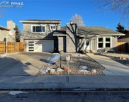 1671 Summernight Terrace, Colorado Springs image