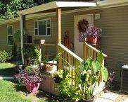 8069 Saratoga Drive, Crossville image