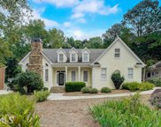 104 Sweetwater Oaks, Peachtree City image