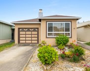 57 Larkspur Ave, Daly City image