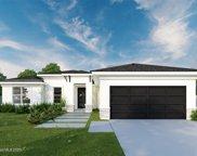 161 Tile, Palm Bay image