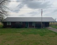 1837 Hwy 362, Cottonport image