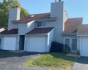 511 Greenway Chase  Court, Florissant image