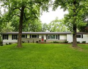 11780 Bayberry, St Louis image