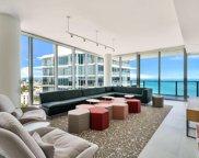2200 N Ocean Boulevard Unit #S1506, Fort Lauderdale image