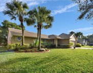 9226 NW 44th Ct, Coral Springs image