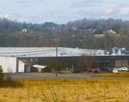 179 Merrimon  Avenue, Weaverville image