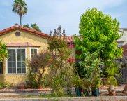 8825 S David Ave, Los Angeles image
