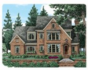 7809 Silver Maple  Lane, Mint Hill image