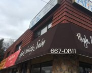 205  Old Town Road Unit 2, Staten Island image