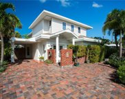 2504 Pass A Grille Way, St Pete Beach image