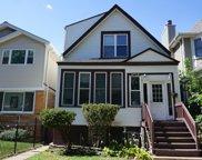 3712 N Francisco Avenue, Chicago image