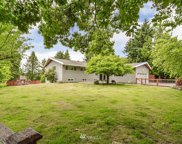 159 SW 192nd Street, Normandy Park image
