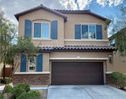 10847 Casco Bay Street, Las Vegas image