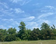 211 Marshside, Holly Ridge image
