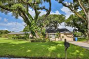 1107 90th Street S, Tampa image