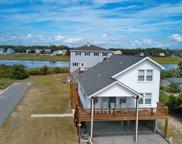 2530 W Pelican Drive, Oak Island image