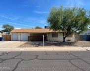 19819 N 33rd Avenue, Phoenix image