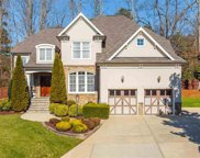 10029 San Remo Place, Wake Forest image