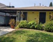 533   S Mariposa Street, Burbank image