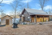56  Buck Williams Road, Double Springs image
