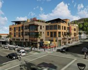297   E Main Street, Ventura image