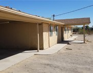 5480 S Calle Valle Vista  Drive, Fort Mohave image