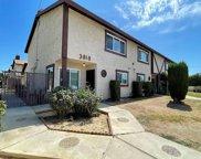 3818     Durfee Avenue   4, El Monte image