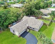 7757 Cedro Court, Lake Worth image