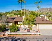 2132 E Nicolet Avenue, Phoenix image