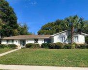 2650 Jennifer Hope Boulevard, Longwood image