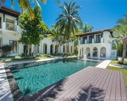2318 N Bay Rd, Miami Beach image