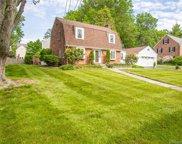 88 Foxcroft  Road, West Hartford image